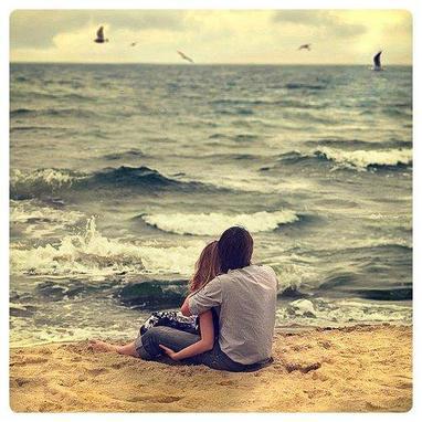 Quand je te vois, j'ai mal au bide comme devant dix mille personnes, s'il te plaît, arrête ça et prends-moi dans tes bras.