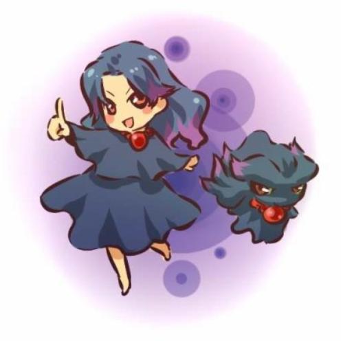 Chapitre 11 : Sheiki VS Riku & Sheiki VS Angéique