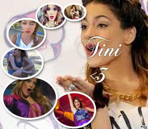 Pour le concours The-best-Tini
