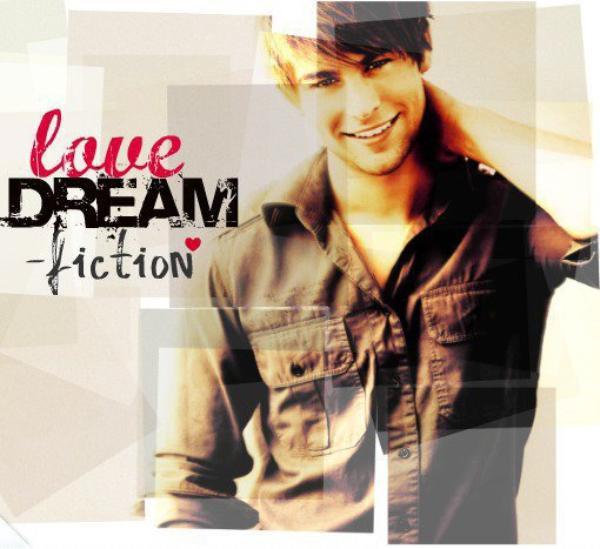 Love Dream Fiction