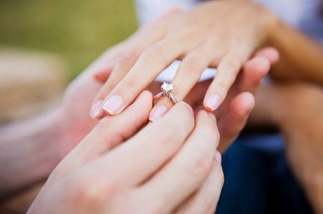 « Le Mariage, l'Institution-qui-rend-l'Amour-Chiant, le boulet de l'amour à perpétuité et de l'accouplement à vie. ♥ »