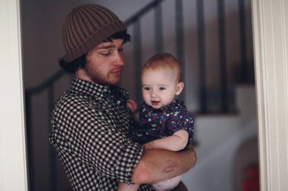 « En donnant le nom à un enfant, il faut penser à la femme qui aura un jour à le prononcer. ♥ »  - Jules Amédée Barbey d'Aurevilly -