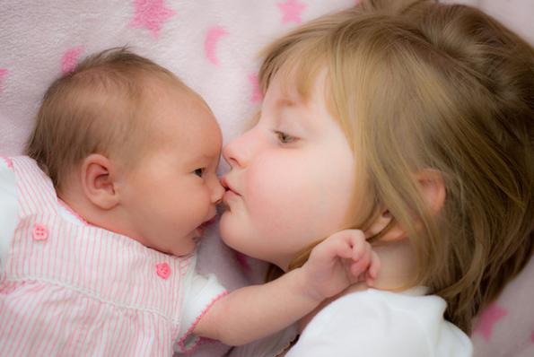 « Un enfant endormi est bien le plus beau, le plus tendre et le plus plaisant spectacle qui puisse s'offrir à des yeux humains. ♥ »  - Stijn, Frank Lateur -