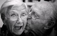 « J'aurais été voir mon grand-père une dernière fois pour lui dire que je m'occupe de sa fille, qu'il ne s'inquiète pas. ♥ » - Soprano -