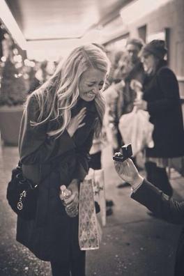 « Quand au moment de la séparation entre deux individus, personne ne ressent de regret, la séparation est arrivée trop tard. » - Ahmadou Kourouma -