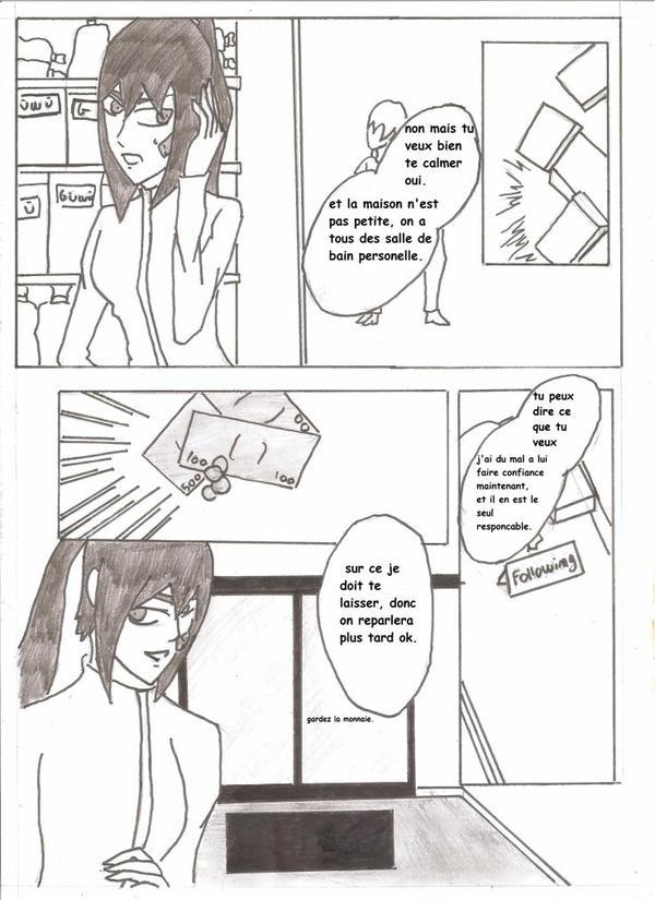 chapitre 2 part 1