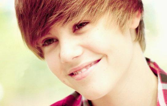LoveBieberPhotos 325