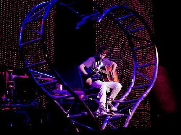 LoveBieberPhotos 373