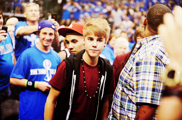 LoveBieberPhotos 448