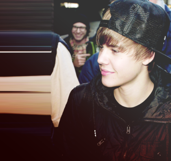 LoveBieberPhotos 450
