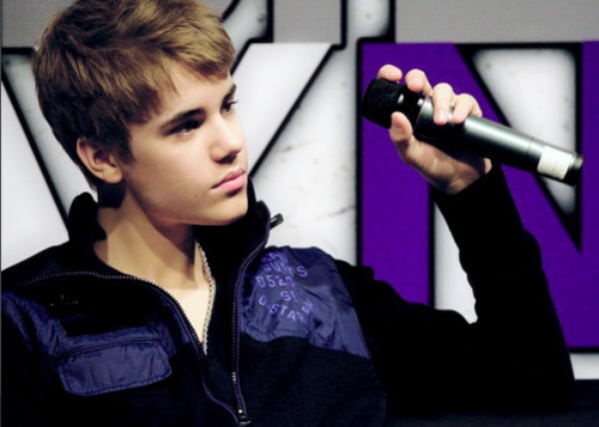 LoveBieberPhotos 469