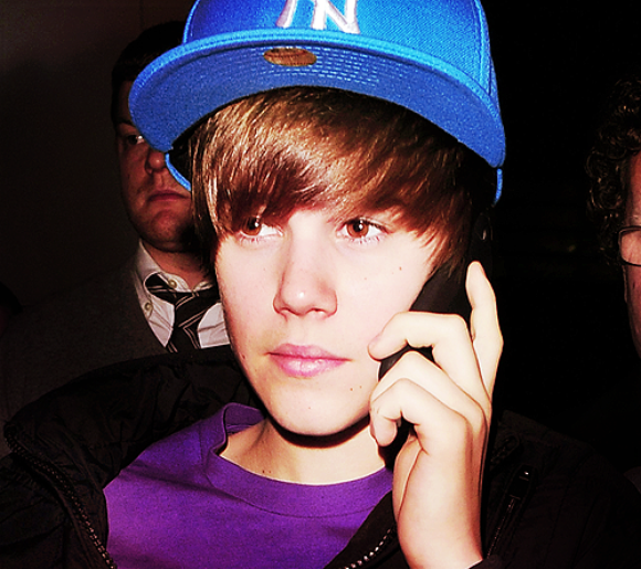 LoveBieberPhotos 477