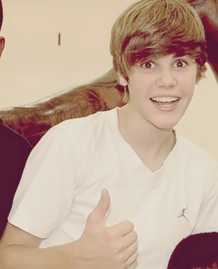 LoveBieberPhotos 504
