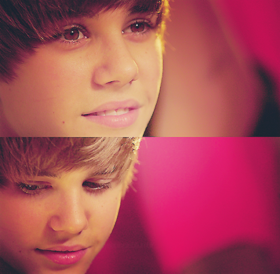 LoveBieberPhotos 528