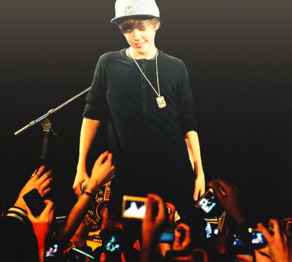 LoveBieberPhotos 534