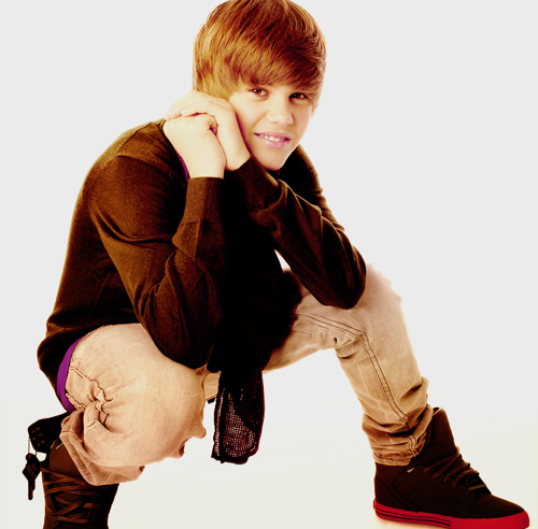 LoveBieberPhotos 596