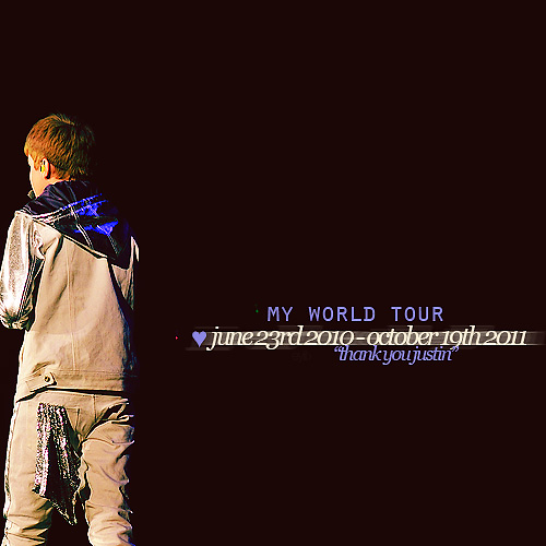 LoveBieberPhotos 594