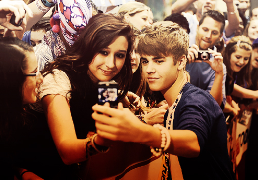 LoveBieberPhotos 616