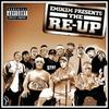 The Re-Up Eminem & 50cent