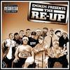 The Re-Up Eminem & 50cent