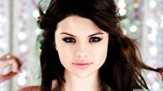 Selena Gomez: résultat du vote.