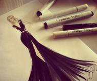 -nouveau blog-