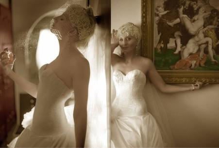 Memorable Wedding Photography by Dezine By Mauro
