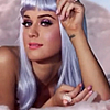 California Gurls ♪