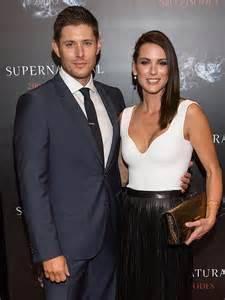 Danneel Harris et son mari Jensen Ackles attendent des jumeaux pour la fin de l'année : un garçon et une fille comme on peut le voir sur la photo posté par le couple sur Instagram !