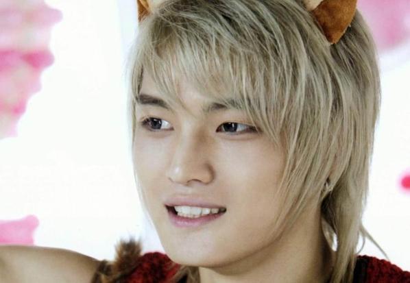 nouvelles photos de jaejoong oppa