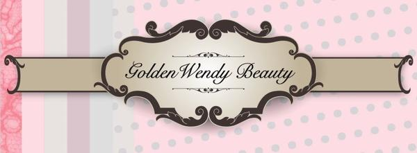 Intervieuw GoldenWendyBeauty + Annonce