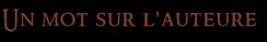 Pierre de lune - Trilogie d'Heroic Fantasy