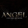 Angel Theme