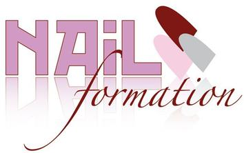 ♥ Formations Onglerie et Nail Art ♥