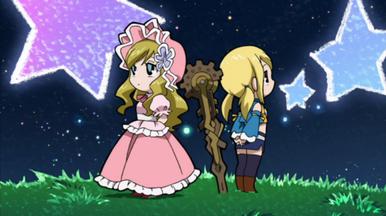 Jeux : Etes-vous incollables sur Fairy Tail ? (partie 1)