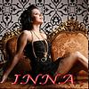Hot - Innα ®