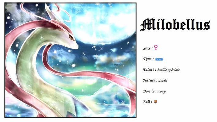 Mon équipe dans Pokémon Saphir Alpha + le légendaire