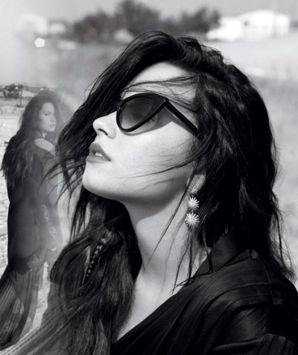 WWW.DEMISUMMER.SKYROCK.COM ; Ta source d'acutalité sur la meilleure des Teens Disney, Demi Lovato.