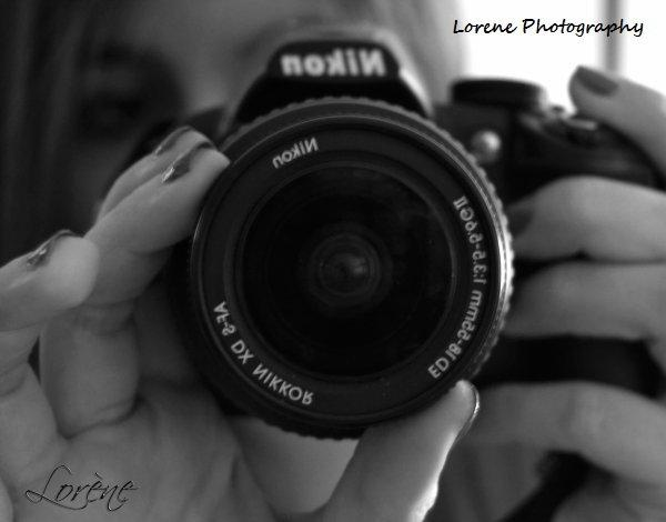 Lorene-Photography