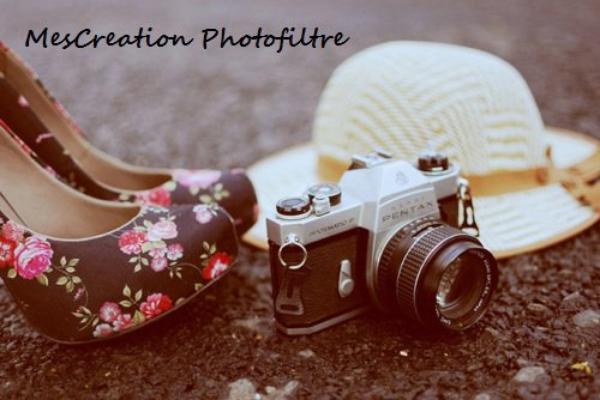 MesPhotographies910