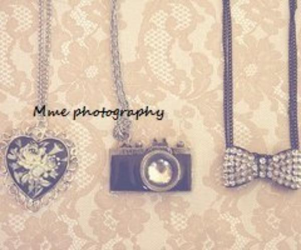Mme-photography