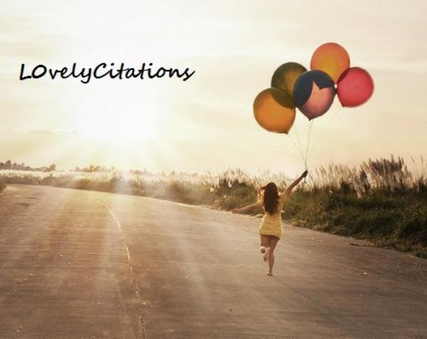 L0velyCitations