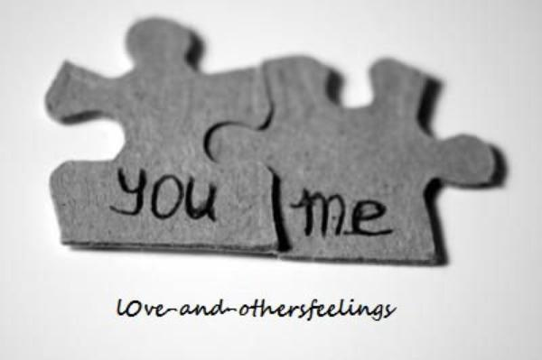 lOve-and-othersfeelings