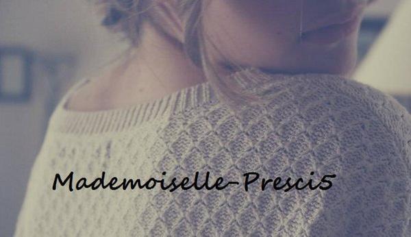 Mademoiselle-Presci5