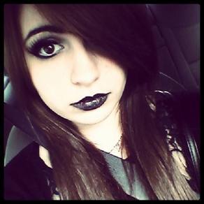 Be Pastel Goth ✨ 🌛