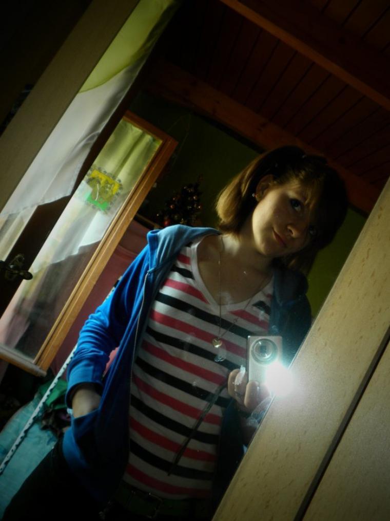 mercredi 28 mars 2012 16:23