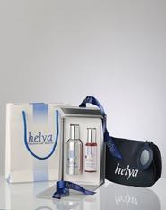 Parfums Helya!!!