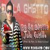 De La Ghetto – Jala Gatillo (www.RumbaRD.com)