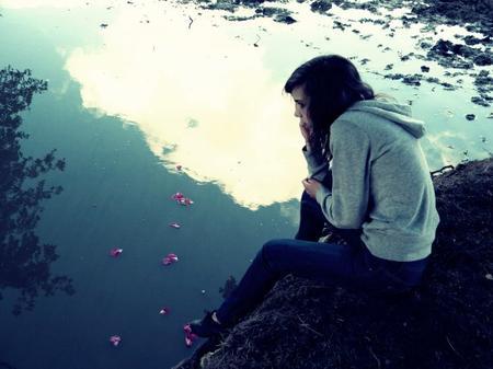 """""""Le temps passe, les gens changent mais les souvenirs restent .. """""""
