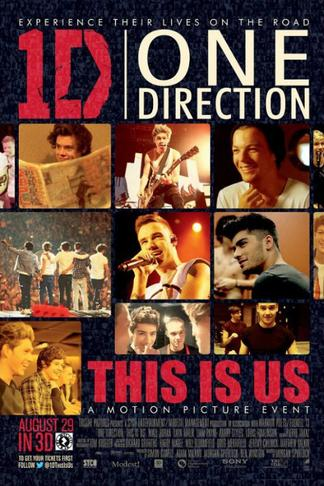 THIS IS US !!